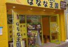 カインズ伊勢崎店